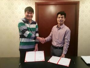 网络交易保障中心_中国电子商务协会与中国网络拍卖中心签订战略合作协议 - 中国 ...